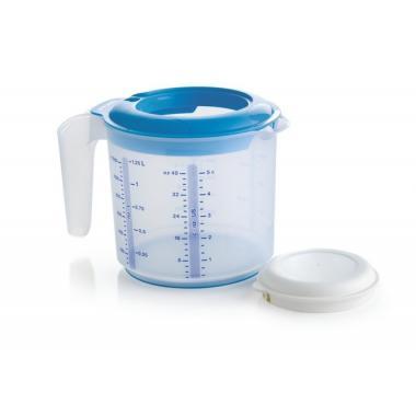 Емкость для смешивания 1,3 литра