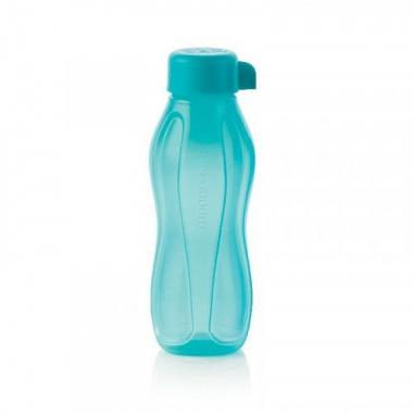 Эко-бутылка 310 мл