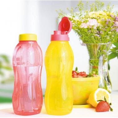 Эко-бутылка 1,5 литра