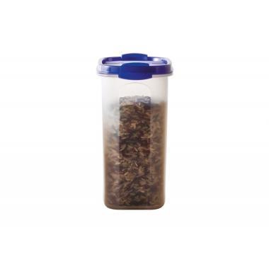 Компактус овальный 1,7 литра
