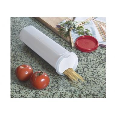 Компактус для хранения спагетти