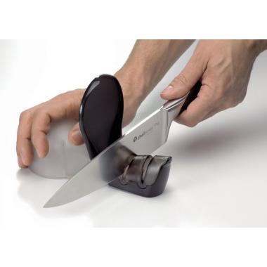 Точилка для ножей Мышонок