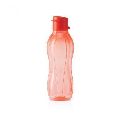 Эко-бутылка 500 мл с клапаном