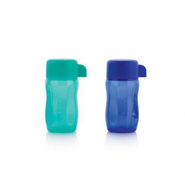 эко бутылочки мини 2 шт 90 мл