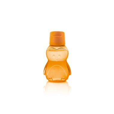 Детские эко-бутылки 350 мл