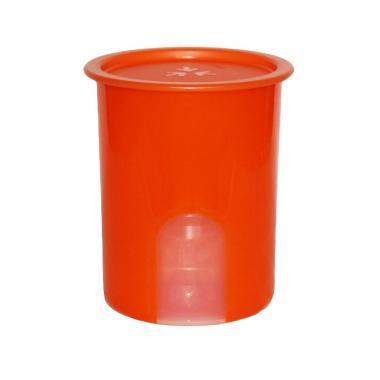 Контейнер напоминание 1,25 литра