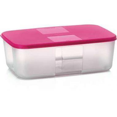 Контейнер Система холодильник 1,5 литра