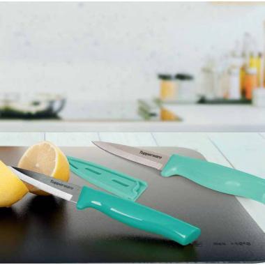 Разделочный нож Гурман