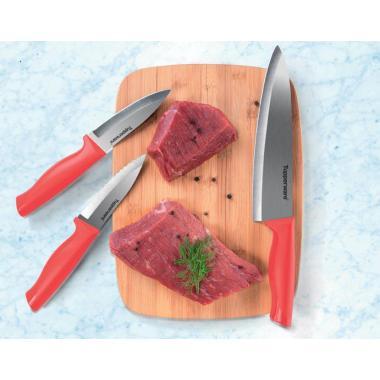 Коллекция ножей Гурман 5 шт