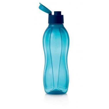 Набор эко-бутылок 750 мл 2 шт