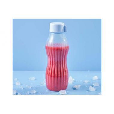 Эко-бутылка Xtremaqua 880 мл