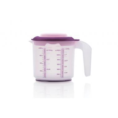 Емкость для смешивания 1,25 литра