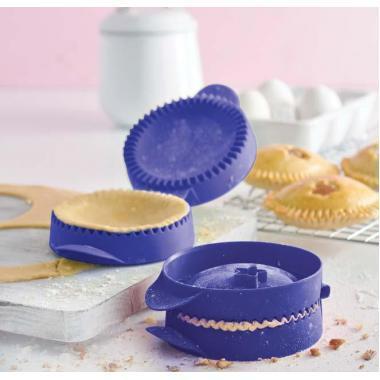 Формы для пирожков