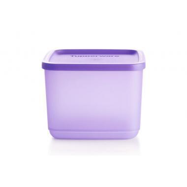Контейнеры Кубикс 1 литр 1 шт
