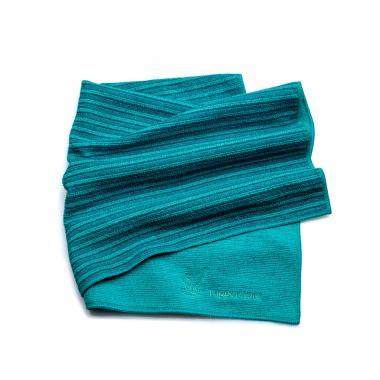 Салфетка для мытья пола двусторонняя