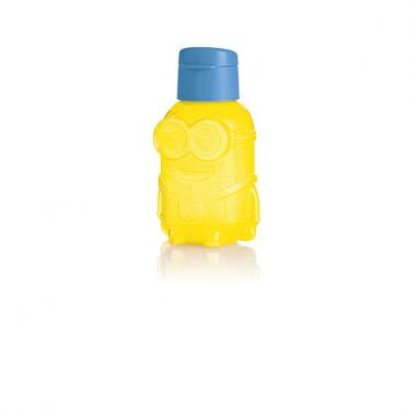 Бутылка Миньоны, 350 мл