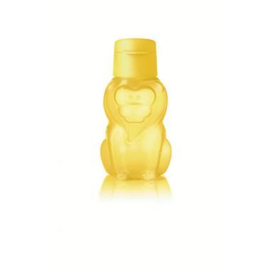 Эко-бутылочка Львенок, 350 мл