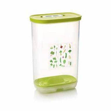 Контейнер Умный холодильник для зелени