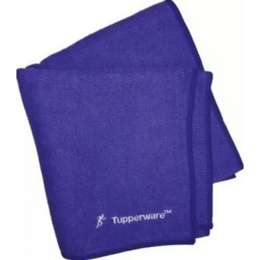 Спортивное полотенце