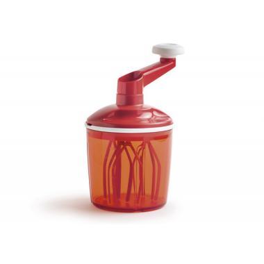 Миксер От шефа 1,35 литра