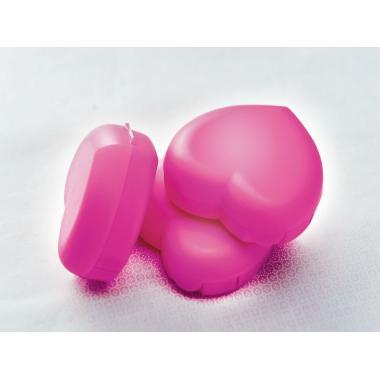 Ланч бокс «Сердце»