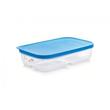 Контейнер Умный холодильник для мяса и рыбы 1,8 литра